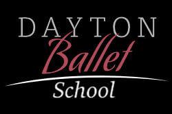 Dayton Ballet School